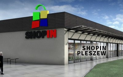 Tower Investments to open retail park in Pleszew.