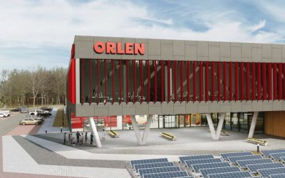 Budimex to construct PKN Orlen's research center