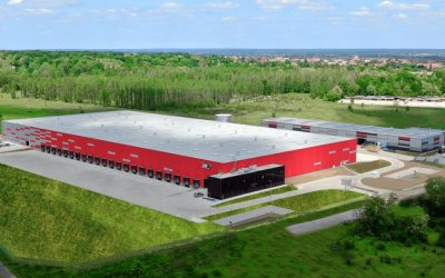 Atlas Ward will expand ASC Workers in Legnica