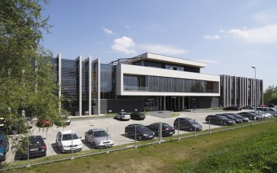 Selt will expand by 30,000 sqm a plant in Opole